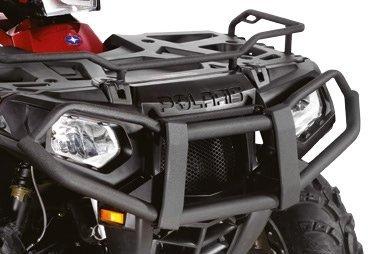 Zderzak przedni Polaris Sportsman XP 550/850 2878709