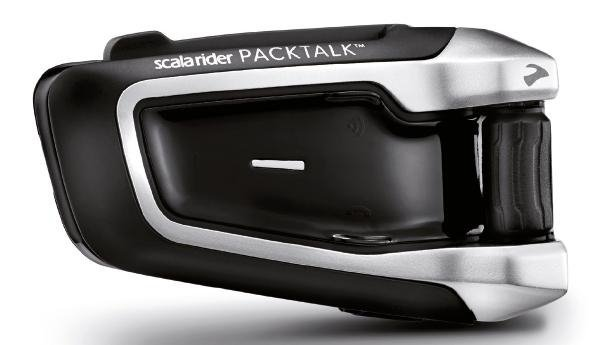 Interkom Scala Rider PACKTALK Bold