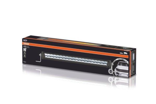 Lightbar FX500-CB w opakowaniu