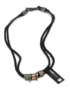 Men`s necklace Estilo Sabroso ES03723