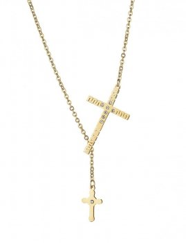 Ladies necklace Estilo Sabroso ES05342