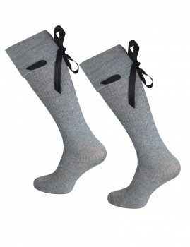 Ladies socks Estilo Sabroso ES04585
