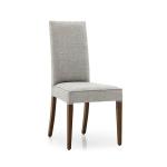 Nowoczesne krzesło Joyce