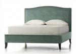 Łóżko tapicerowane 160x200 Cezar
