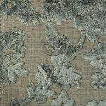 Tkaniny dekoracyjne plusz z wzorami Nessino