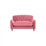 Sofa w stylu chesterfield Rios