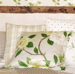 Poduszka dekoracyjna tkanina CHRISTABEL 223289