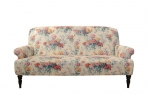 Sofa Christal