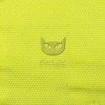 Tkaniny naturalne włókna szybkoschnące odporne i antyalergiczne 17207 RAPALLO