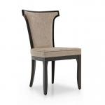 Krzesło w stylu Art-deco London