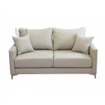 Mała kanapa w stylu New York Adonis 160 cm