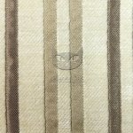 Stylowe tkanina pokrowce na meble Stanford