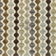 VI PICCADILLY 15718 NATURE BEIGE NOUGAT
