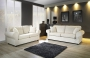 Klasyczny zestaw do salonu sofa 3-os+sofa 2-os CLASSIC