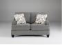 Klasyczna prosta kanapa rozkładana dwuosobowa Rene krótki czas realizacji