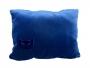 Prostokątna poduszka dekoracyjna Rena