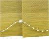 Żaluzje pionowe, Verticale Standard 127mm, na wymiar