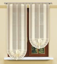 Roletka dekoracyjna Bianka ST 20088