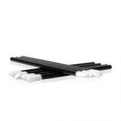 Veloursapplikatoren fusselfrei (50 Stück)
