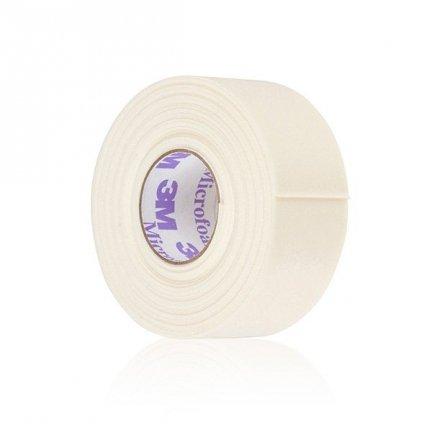 3M Microfoam Tape 2,5 cm x 5 m