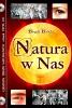 Natura w nas + Płyta CD