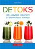 Detoks Jak oczyścić organizm. 14 skutecznych strategii