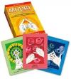 Karty Mudry dla ciała umysłu i ducha