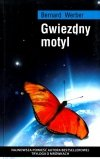 Gwiezdny motyl