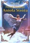 Poznaj swojego Anioła Stróża