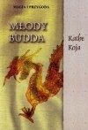 Młody Budda. Magia i Przygoda