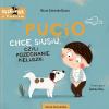 Pucio chce siusiu, czyli pożegnanie pieluszki