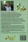 Ziołowe receptury na zdrowie