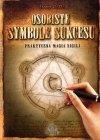Osobiste symbole sukcesu