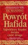 Powrót Hafida