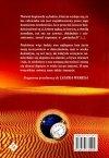 Zarys astrologii prognostycznej