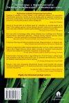 Trawy zbóż. Najcenniejszy lek natury