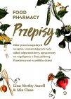 Food Pharmacy Przepisy