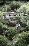 Mistrz Pu Pu