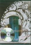 Skarb w Srebrnym Jeziorze Audiobook