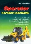 Operator koparko-ładowarki