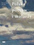 Polska poetów i malarzy