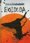 Boiduda