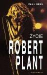 Robert Plant Życie