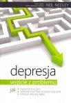 Depresja wyjście z problemu