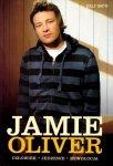 Jamie Oliver Człowiek Jedzenie Rewolucja