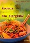 Kuchnia dla alergików