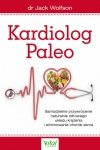 Kardiolog Paleo