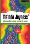 Metoda Joyness