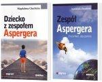 Dziecko z zespołem Aspergera Zespół Aspergera Zrozumieć aby pomóc