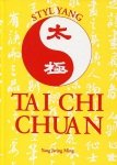 Tai Chi Chuan Styl Yang
